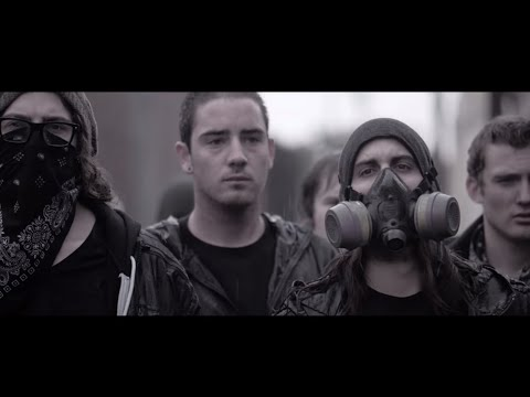 attack-attack-the-wretched-official-music-video-riserecords