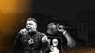 MC G3 e MC Gil do Andarai - Lei da Favela (Lyric Video) Flavinho Behringer