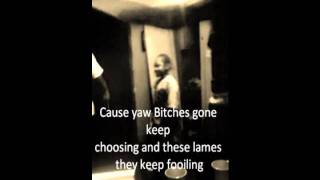Trap No Handouts Maserati Rick ft. Javis