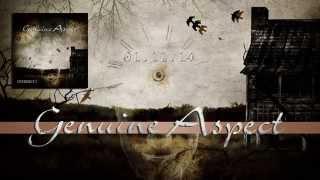 Genuine Aspect [ESSENCE] - EP Teaser