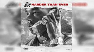 Lil Baby - Throwing Shade (Clean) ft. Gunna (Harder Than Ever)
