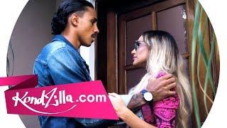 MC Livinho - O Pai tá Liso (Vídeo Clipe) Lançamento 2018