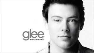 I'll Stand By You - Glee [HD Full Studio]