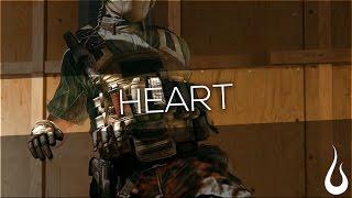 heart. #BLIMZY