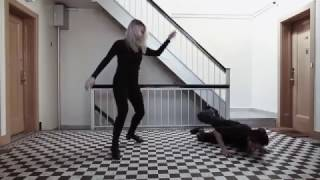 """In the Mirror"" 
