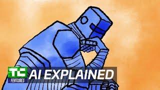 AI Explained