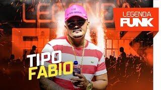 MC Toshiba - Tipo Fábio Assunção (Official Music) (Paulinho DJ)