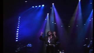 Wilkins - Sereno (Live 1991)