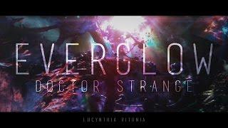 Doctor Strange [Everglow] Marvel MV