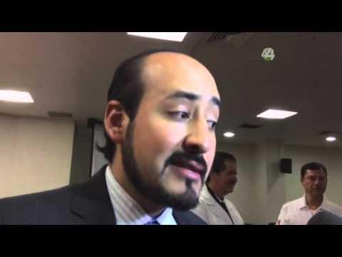 José Israel León Pedroza  - Multimedia