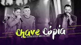 Felipe Araújo Chave Cópia partJorge e Mateus Audio DVD 1dois3 Ao Vivo Em Goiânia oficial