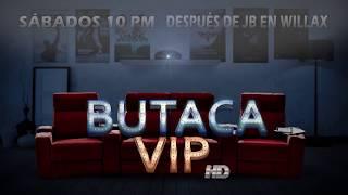 BUTACA VIP - MEME 01