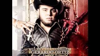 Ojo Por Ojo, Diente Por Diente - Gerardo Ortiz Y Kevin Ortiz (Epicenter) By.Mr.RickyLuky