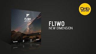 Fliwo - New Dimension [Nemesis Recordings]
