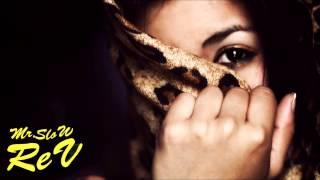 Flechette - Alsarah (Original Mix)