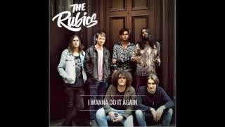 The Rubics- I Wanna Do It Again
