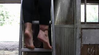 sandals-03.f4v