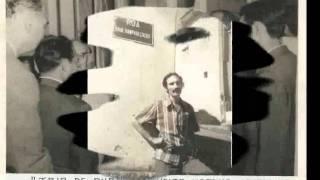 089 - Estou Só - Miltinho - 1961