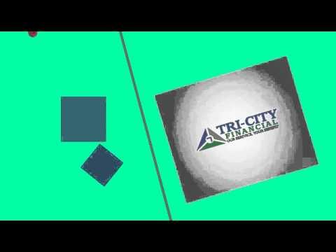 Accountant Logos by Logo Design Works