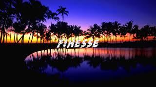 "Dancehall Riddim Instrumental 2018 |""Finesse Riddim""|Popcaan ✘ Alkaline Type beat|BY.Dan Sky"