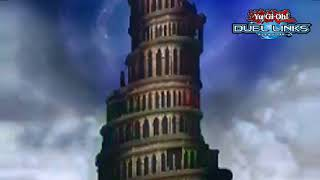Yu-Gi-Oh! Duel Links - D.D. Tower Main Theme