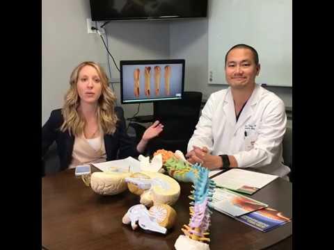 What is Fetal Spina Bifida?