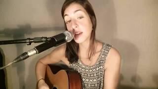 Pensando Em Você - Pimentas do Reino (Mariana Alho - Cover)