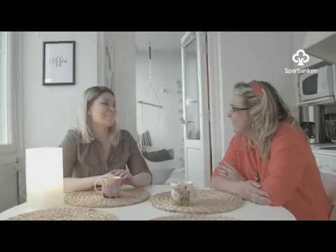 BSP-spara till din första bostad | Säästöpankki Sparbanken