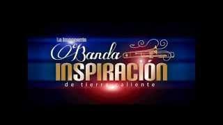 BANDA INSPIRACION TE COMPRO