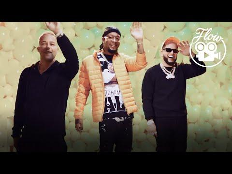 Te Gua (Video Oficial)