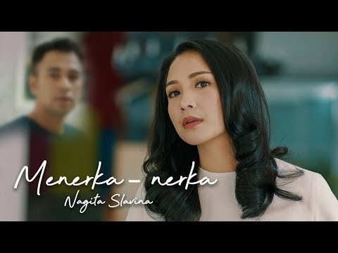 Download Lagu NAGITA SLAVINA - MENERKA NERKA (Official Music Video)