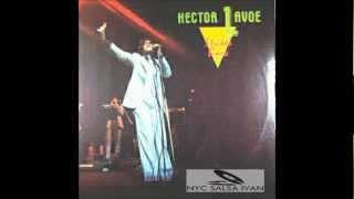 hector lavoe -taxi.wmv
