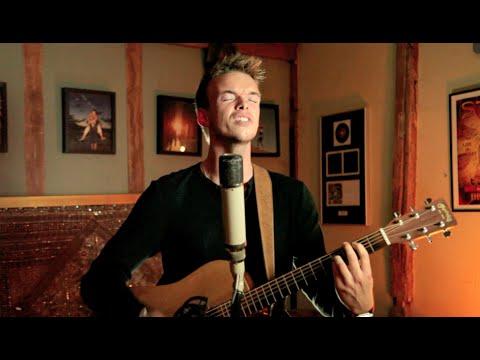 david-guetta-dangerous-ft-sam-martin-brad-mair-acoustic-cover-thebradmair