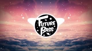 AJF - Bubble Dream [Future Bass Release]