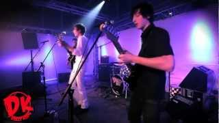 Dirty Kids - Charly's Song (Clip Live)