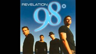 98 Degrees Give Me Just One Night