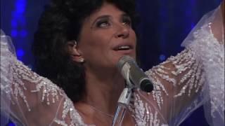 """Simone - """"Paixão"""" (Ao Vivo) – Em Boa Companhia"""