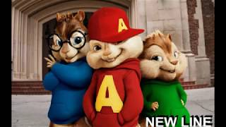 NBA YOUNGBOY - OUTSIDE TODAY Alvin CHIPMUNK Version