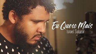 "Novo Single do CD AVANTE: ""Eu Quero Mais"""
