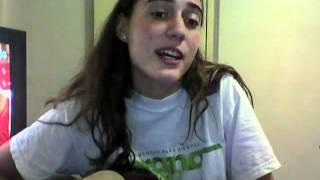 Canciones y Almas - cover callejeros
