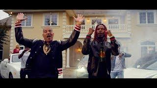 DJ Envy - Text Ur Number (feat. DJ Sliink & Fetty Wap)