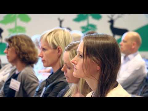 Ennova GELx konference 2015