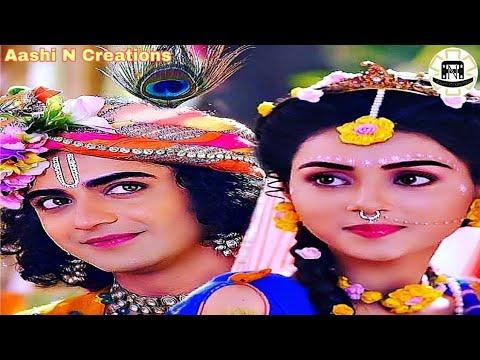 Download thumbnail for Radha Krishna Status, Radha Krishna Whatsapp
