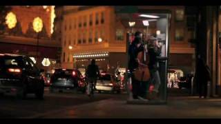 SomethingALaMode - RondoParisiano (feat. Karl Lagerfeld) [Official Music Video]