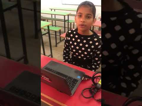 How Tablets / Laptop are Helping Students