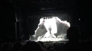 """Dixie Chicks performing """"Landslide"""" live in Denver 9/1/2016"""