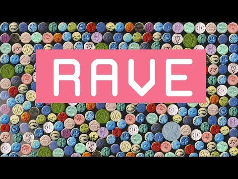 The History and Politics of Rave Culture (UK)