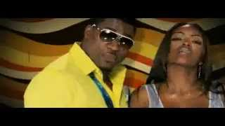David Banner - Be With You
