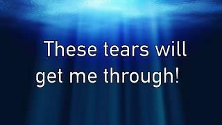 Tears-Clean Bandit (feat. Louisa Johnson) (Lyrics)