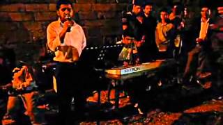 Bilal İlahi 2013   YouTube